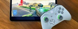 Microsoft Xcloud & Xbox Remote Play Are Officially Available On Windows