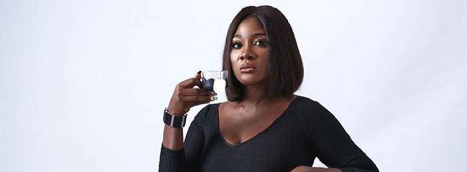 My Daughter Is Being Bullied By A Teacher Because Of My Celebrity Status- Mercy Johnson