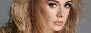 "Adele's New Album ""30"" Is Coming In November!"