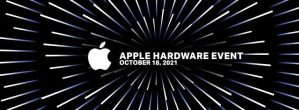 """5 Biggest Announcements From Apple's """"Unleashed"""" Event"""