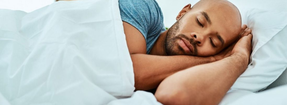 Eight Tips On How To Beat Insomnia