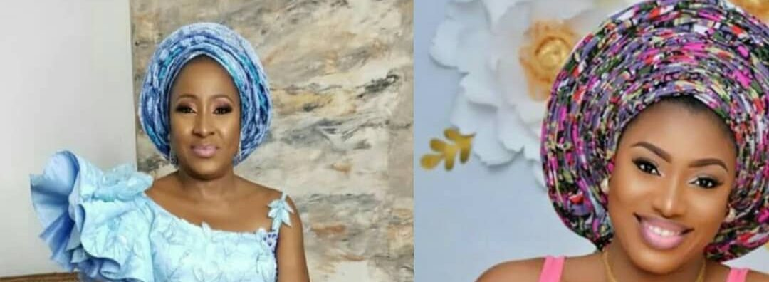 Ireti Doyle Distances Herself From Daughter's Business Dragged For Defrauding Customers