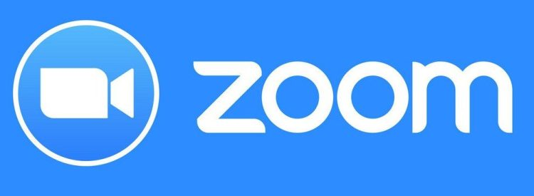 Zoom Offers Auto-generated Caption To Free Accounts After Its Exclusivity