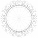 1886125093_planta_estructura.jpg