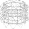 72134867_estructura.jpg