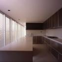434085919_gatica-house_14-copy.jpg