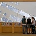 2035189525_biblioteca_santo_domingo_mazzanti-15.JPG