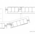 2101131350_planta-3-piso.jpg