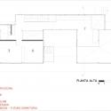 1246438142_planta-alta.jpg