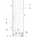 275992675_detalle-planta-caja.jpg