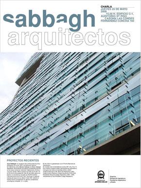 https://i1.wp.com/www.plataformaarquitectura.cl/wp-content/uploads/2008/05/284300861_2008-05-23799_.jpg