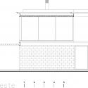 1056756556_casa-aquino-fachada-oeste.jpg