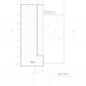 1769508314_planta-techo.jpg