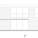 2080704659_casa-aquino-fachada-norte.jpg