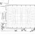 1020315042_calasanz-teo-corte-planta-primer-piso.jpg