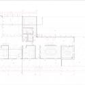 1810281419_ground-plan.jpg