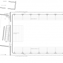 48650271_calasanz-teo-corte-planta-segundo-piso.jpg
