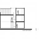 1852743818_seccion-trans.jpg