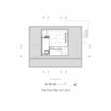 416627677_h-pb-floor-plan-3-25.jpg