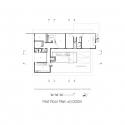 438784828_h-pb-floor-plan-1-25.jpg