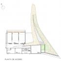 1596766814_planta_acceso.jpg