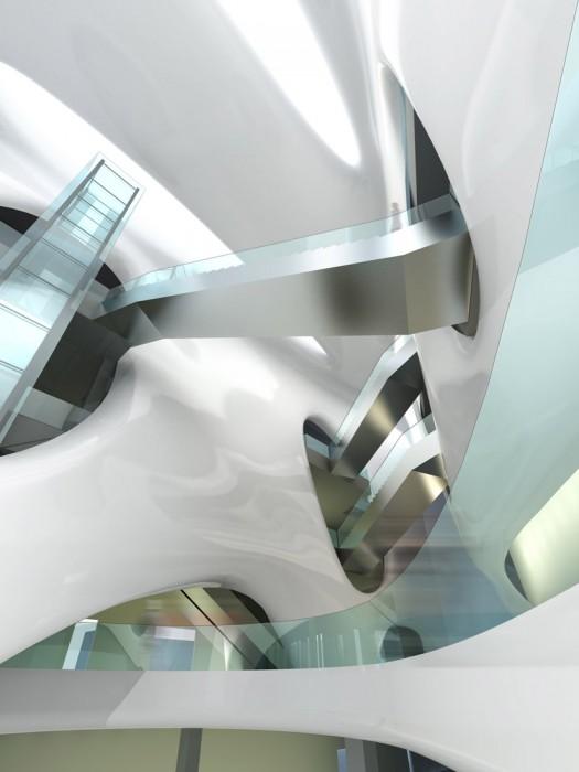 1550464378_05025-erdos-museum-interior02