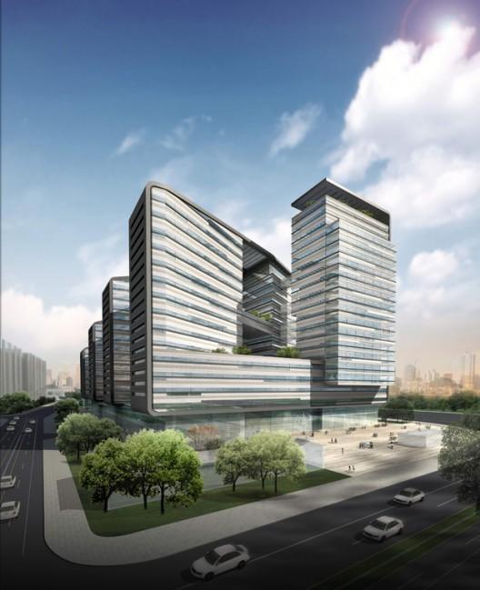 Oficina de patentes de pek n china jurgen ksp engel for Oficina de patentes