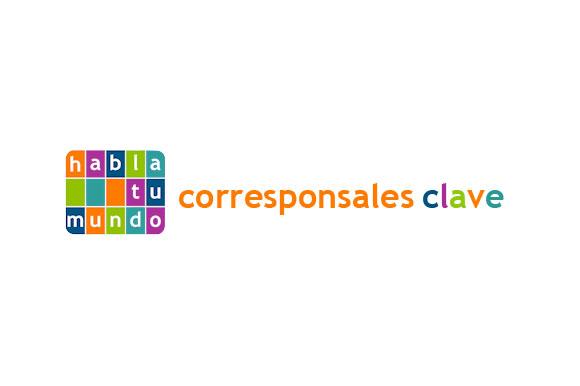 Corresponsales Clave