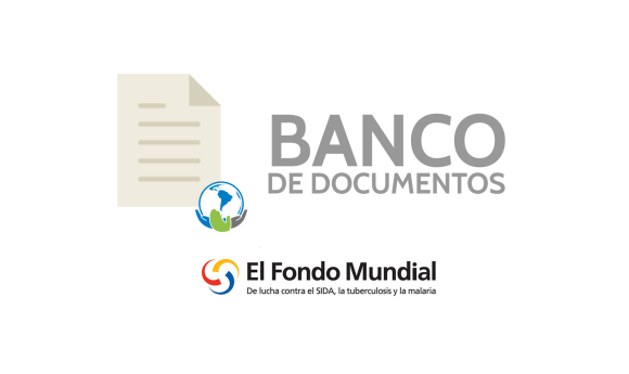 Banco de Documentos