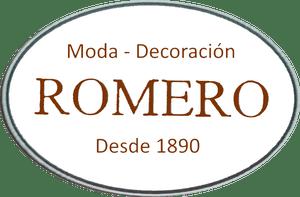 Romero Moda
