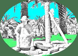 La imagen tiene un atributo ALT vacío; su nombre de archivo es cesteiro.png
