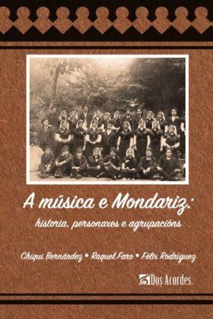 La imagen tiene un atributo ALT vacío; su nombre de archivo es Mondariz-cubierta-416x623-1.jpg