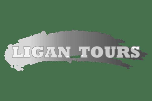 Ligan Tours