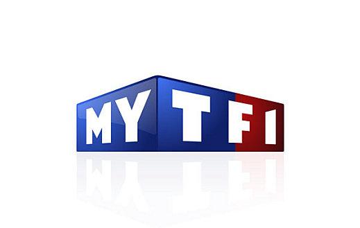 Retrouvez gratuitement et en exclusivité tous les replay de tf1 : Comment regarder TF1 en Replay ? - Plateau-Tv