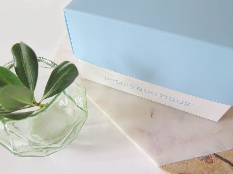 beautyboutique-inner-box