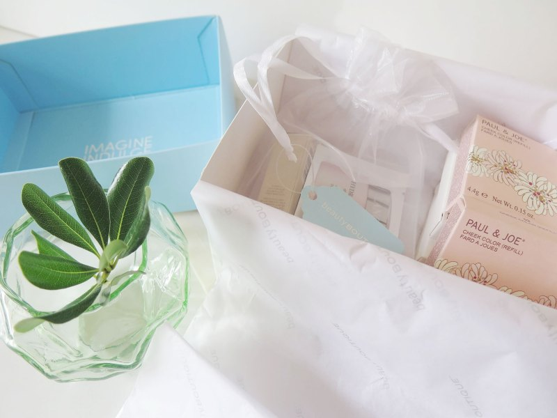 beautyboutique-packaging-open