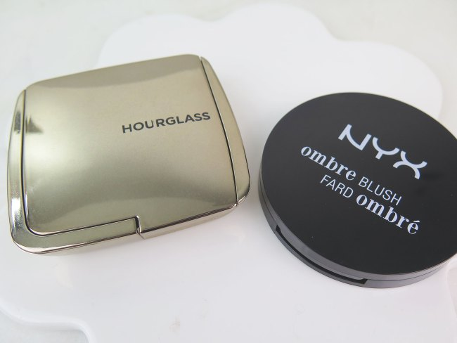 hourglass-and-nyx-packaging