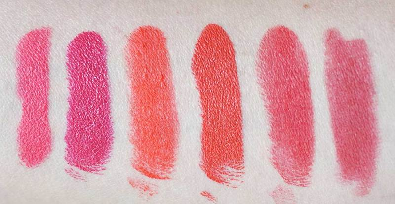 bright-summer-lips-swatches