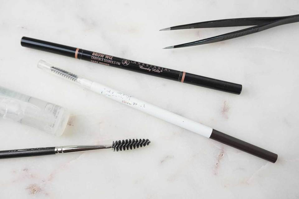 abh-brow-wiz-vs-colourpop-brow-pencil