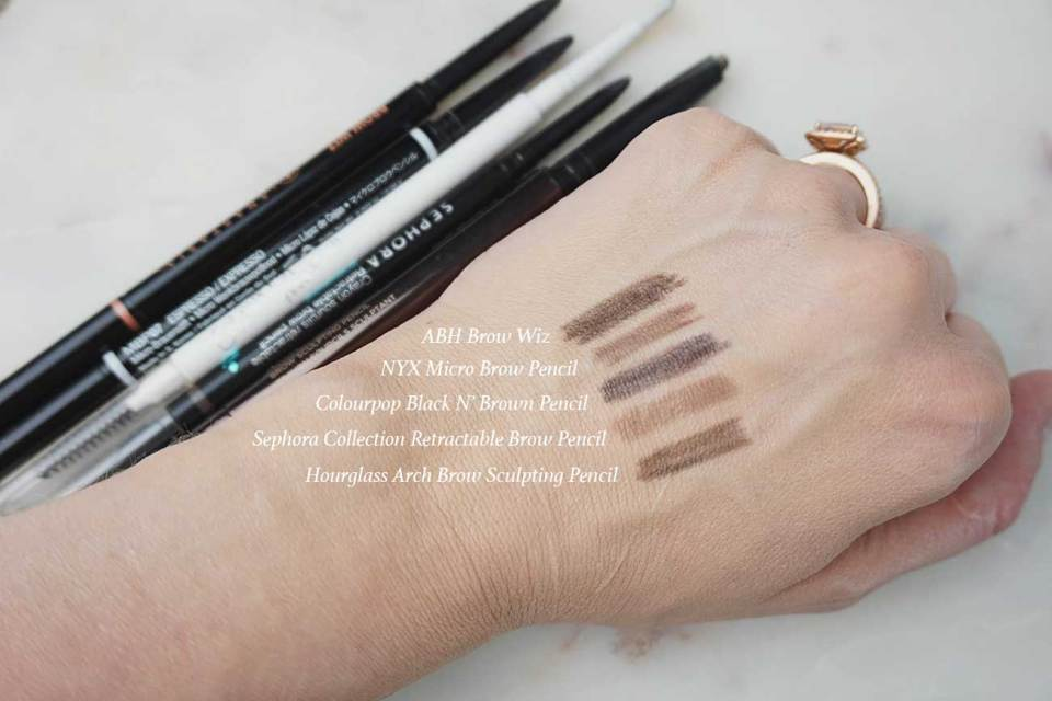 brows-overview-swatches-labels