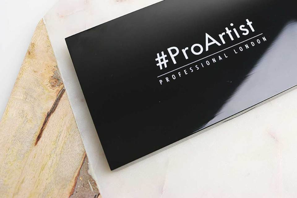 proartist-makeup-london