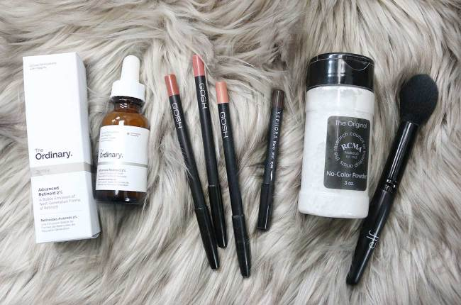 september-favourites-featured
