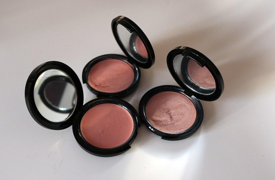 make-up-for-ever-hd-blush.jpg