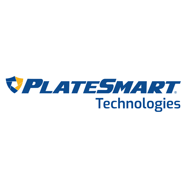 PlateSmart Automatic License Plate Recognition