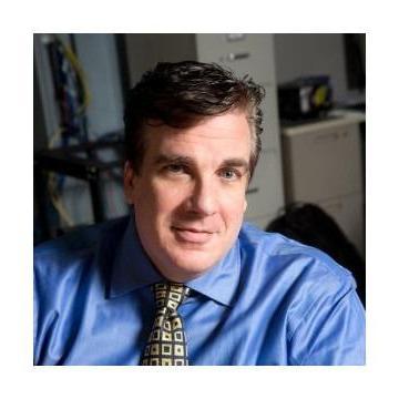 Biometric Update's Q&A with PlateSmart CEO John Chigos
