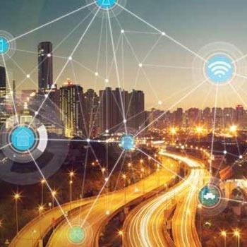 ALPR Technology Comes of Age; PlateSmart Leads Industry