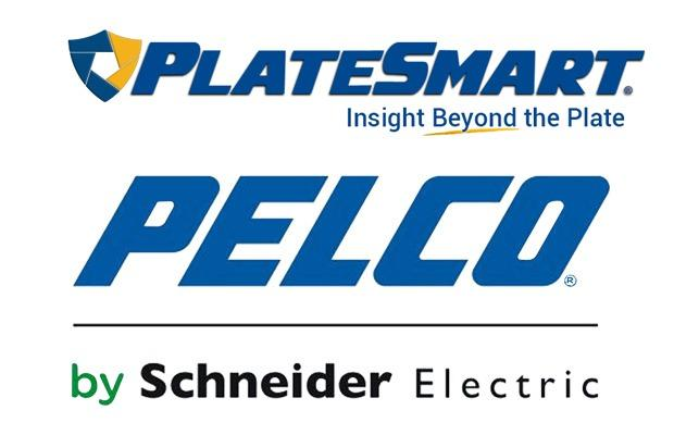 Samsung, Pelco Press Releases for ASIS 2015