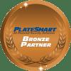 PlateSmart Technologies bronze-partner-100x100