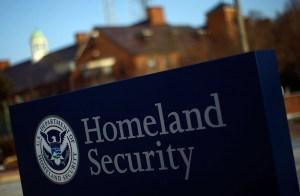 homeland-security-300x196