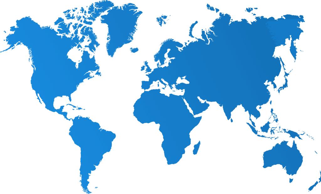map-babaco Platesmart